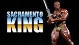 2009 SACRAMENTO PRO FINALS REPORT thumbnail