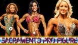PREVIEW: 2009 SACRAMENTO PRO FIGURE thumbnail