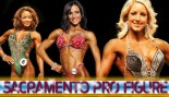 PREVIEW: 2009 SACRAMENTO PRO FIGURE thumbnail