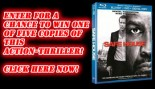 Win a Copy of Safe House on Blu-ray! thumbnail
