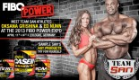 Ready for 2013 FIBO Power? thumbnail