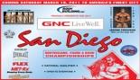 PREVIEW: NPC SAN DIEGO CHAMPIONSHIPS thumbnail