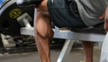 5 Worst Things for Building Bigger Calves thumbnail