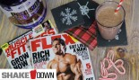 FLEX Shakedown: Holiday Hot Cocoa thumbnail