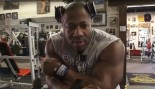 Shawn Rhoden Off-Season Arm Workout for Olympia thumbnail