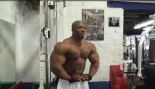 Shawn Rhoden Off-Season Back Workout thumbnail