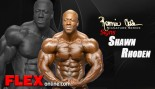 Rhoden Inks Deal With Ronnie Coleman Signature Series thumbnail