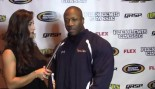 Shawn Rhoden Interview and Guest Posing at 2013FLC thumbnail