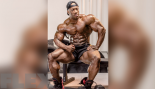 Top 6 Supplement Ingredients for Building Muscle thumbnail