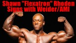 Shawn Rhoden Signs with Weider/AMI thumbnail