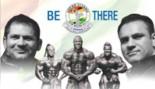 2012 Sheru Classic Contest Information thumbnail