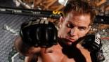 SHERK ON PRO MMA RADIO thumbnail