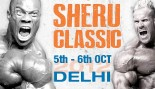 Sheru Classic 2011 Finals-Be there Again for 2012! thumbnail