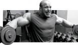 Advanced Supplements: Summer Muscles thumbnail