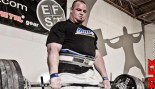 Brian Shaw Wins 2013 World's Strongest Man thumbnail