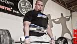 Brian Shaw Wins 2013 World's Strongest Man thumbnail