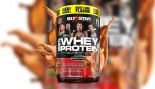 Premium Protein to Build Muscle and Strength thumbnail