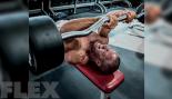 The Trifecta Triceps Workout thumbnail