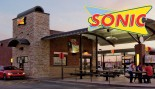 Fast Food Shakedown: Sonic Drive-In thumbnail