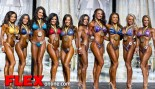2013 St. Louis Pro Review and Results thumbnail
