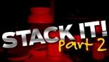 STACK IT! Part 2 thumbnail