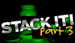 STACK IT! Part 3 thumbnail