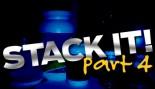 STACK IT! Part 4 thumbnail