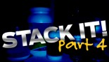 STACK IT! Part 4 thumbnail