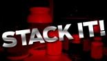 STACK IT! thumbnail