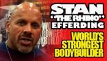 Stan Efferding: Strongest Bodybuilding thumbnail
