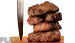 The 'Beef is Bad' Myth - Busted! thumbnail