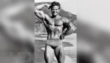 Full Body Training thumbnail