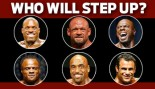 2009 OLYMPIA: WHO WILL STEP UP? thumbnail