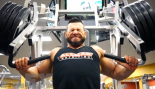Steve Kuclo's Road to the Olympia thumbnail