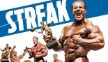 Jay Cutler's Streak thumbnail