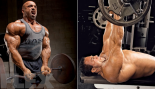 Supersets for a Super Shred thumbnail