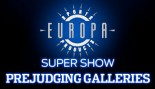 2010 IFBB EUROPA SUPER SHOW PREJUDGING GALLERIES thumbnail