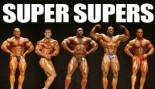 2009 NPC USA CHAMPIONSHIPS: SUPER SUPERS? thumbnail