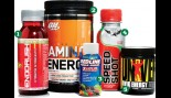 Stack of the Month: All-Day Energy thumbnail