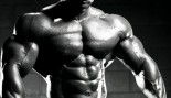 4 Supplements to Keep the Muscle, Lose the Fat  thumbnail