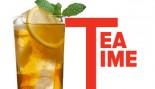 TEA TIME thumbnail