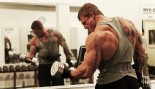 Teddy Bear Movie Trailer. The movie follows the story of a 38-year-old professionnal bodybuilder thumbnail