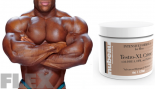 Get Extra Big with Testro-XL Crème thumbnail