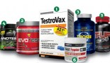6 Natural Testosterone Boosters That Work thumbnail