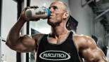 The MuscleTech Clear Results Challenge: THE MEAL PLAN, PHASE 1 & 2 thumbnail