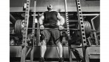 The Power Rack  thumbnail