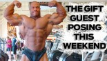 HEATH GUEST POSING IN MONTANA thumbnail