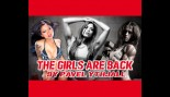 The Girls Are Back! thumbnail