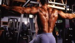 8 Worst Things You Can Do to Build a Bigger Back thumbnail