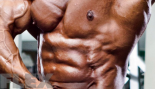 8 Tips for Great Abs thumbnail